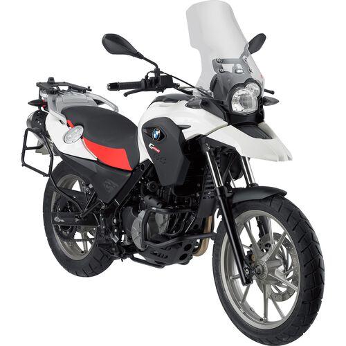 SR topcase holder AS Monokey® for BMW F/G 650 GS/Dakar/Sert