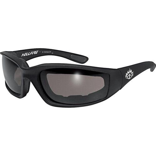 Sonnenbrille 6.0