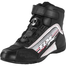 Sports Boot 1.2