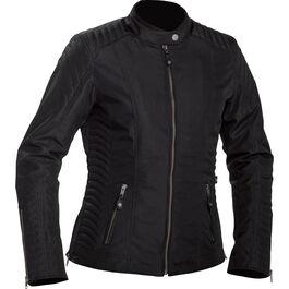 Lausanne Lady Textile Jacket