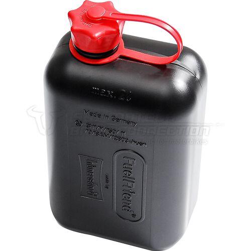 Kanister 2000 ml