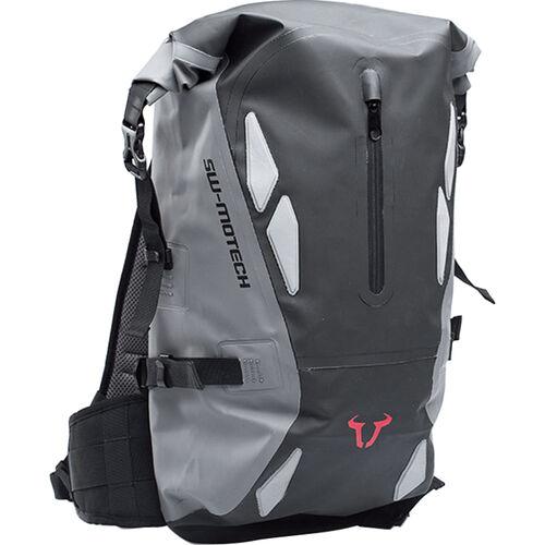 backpack Triton waterproof 20 liters