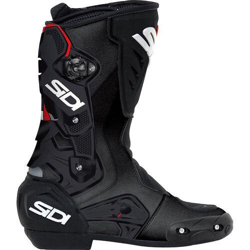 Roarr Boots