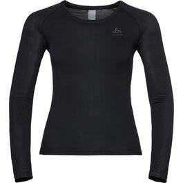 Active F-Dry Light Damen Langarmshirt