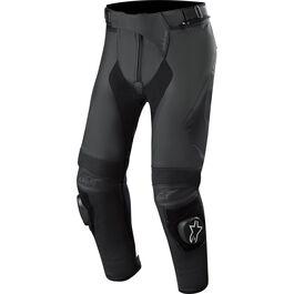 Missile V2 Leather Pants
