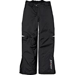 Winter touring textile trousers 1.0