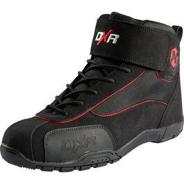 Sport Schuh kurz 2.0