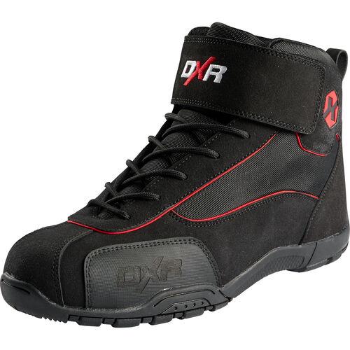Sport shoe short 2.0