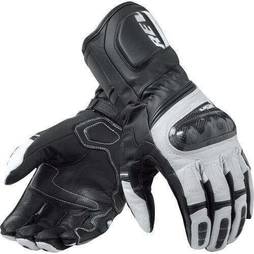 RSR 3 Handschuh