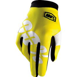 Kids Glove iTrack