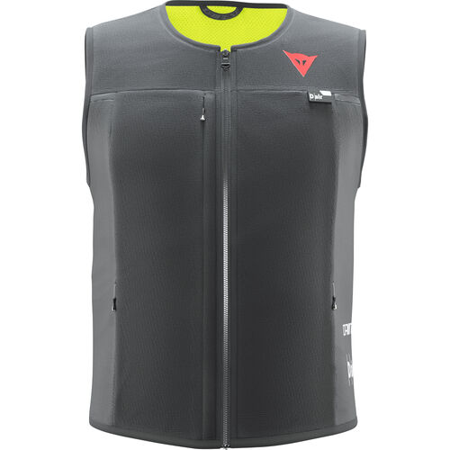 D-Air Smart Airbag vest