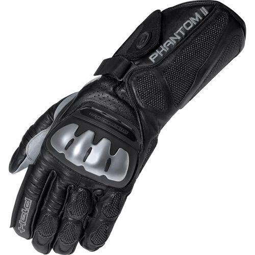 Phantom II Glove