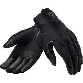 Spectrum Lady Glove