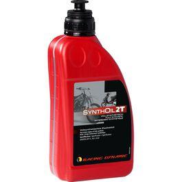Synthoil 2-Takt vollsynthetisch
