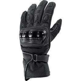 Sports ladies' & children's leather glove 1.0