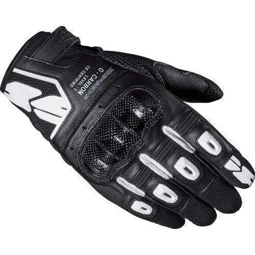 G-Carbon Handschuh