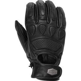 Retro-Style Leather Glove 1.0
