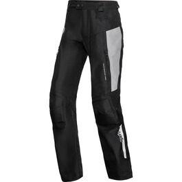 Summer Tour Kids Textile Pants2.0
