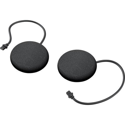 Premium HD Lautsprecher für 50R