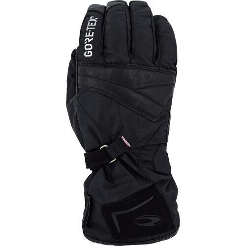Judy GTX Lady Glove