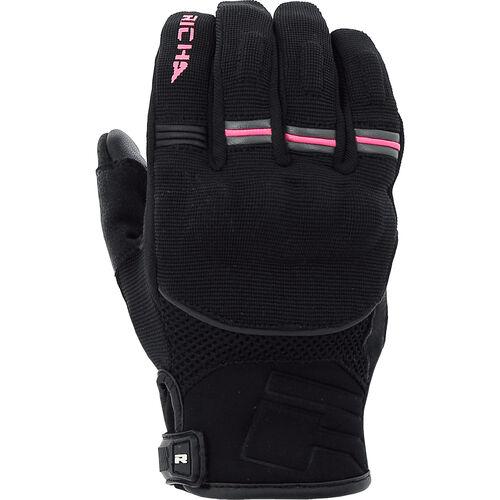 Scope Kinder Handschuh
