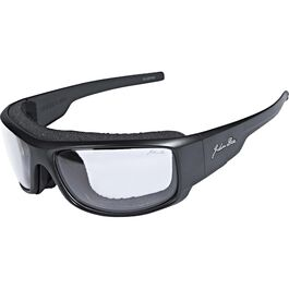 Sunglasses Speedking Photochromic