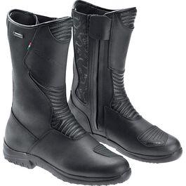 Black Rose Goretex Damen Boots