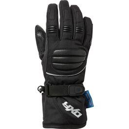 Kids tour leather-/ textile glove 1.0