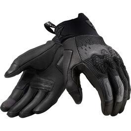 Kinetic Handschuh