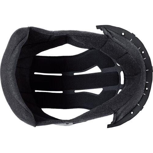 Kopfpolster Neotec 5mm