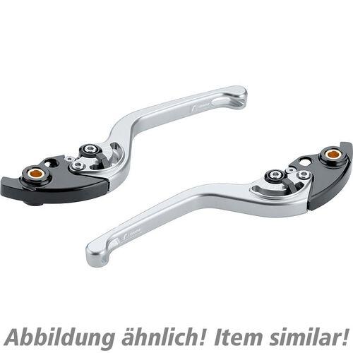 brake lever adjustable RRC