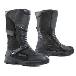 ADV Tourer Leather Boot