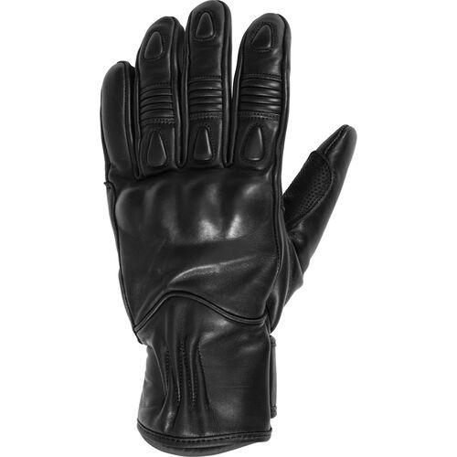 Classic Leather Glove 3.0