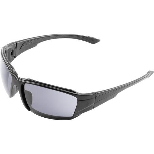 Sonnenbrille 25.0