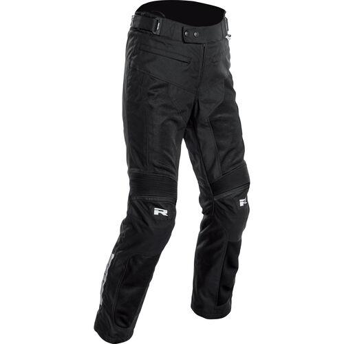 AirVent Evo 2 Ladies Pants