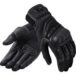 Dirt 3 Damen Handschuh