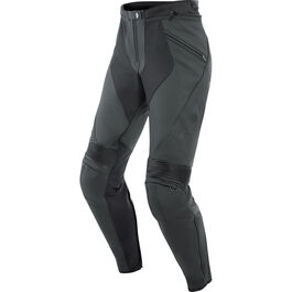 Pony 3 Lady Leather Pants