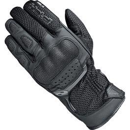 Desert II Handschuh