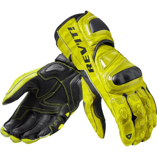 Jerez 3 Handschuh