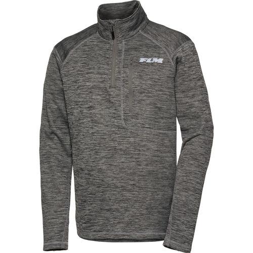 Fleece Pullover 3.0