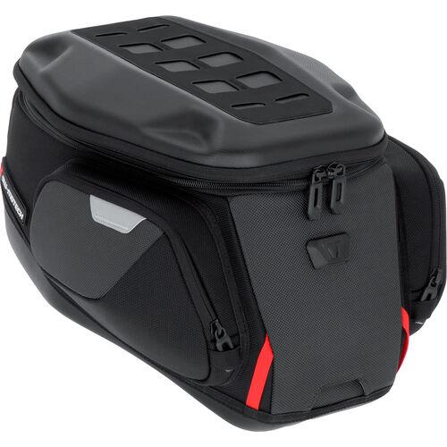 Quick-Lock PRO tankbag Trial 13-18 liters