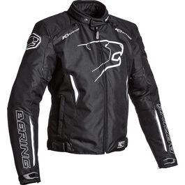 Eskadrille Textile motorcycle jacket