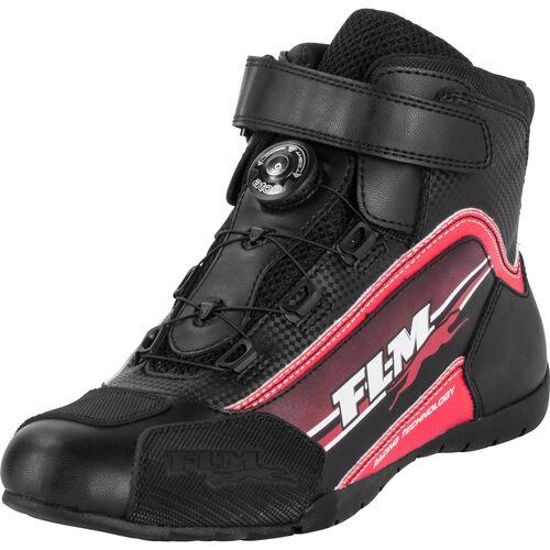 Sports Schuh 1.2