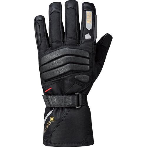 Sonar-GTX 2.0 Tour Damen Handschuh