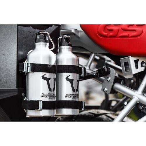 Flaschen-Kit für TraX