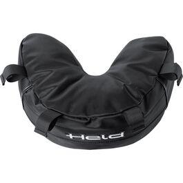 Werkzeugtasche Velcro R 1200 GS