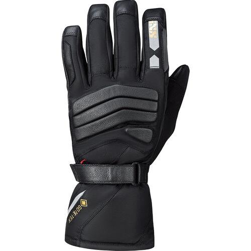 Sonar-GTX 2.0 Tour Handschuh