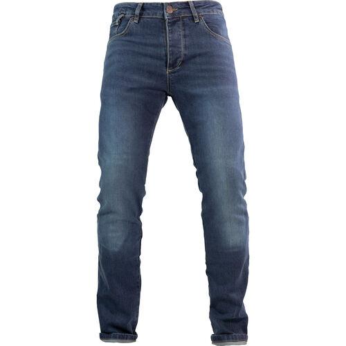 Pioneer Mono Jeans