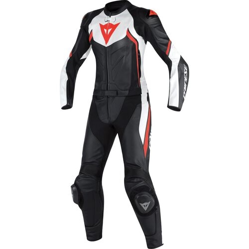 Avro D2 lady leather suit i 2-tlg.