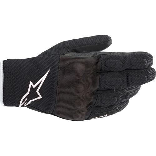 S MAX Drystar Glove